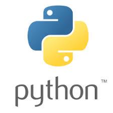 Python - Business Data Partners website
