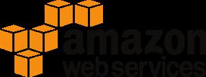 Amazon Web Services - Business Data Partners