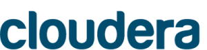 cloudera - Business Data Partners website
