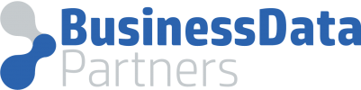 business data partners logo