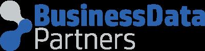 business data partners logo