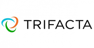 Trifacta Logo - Business Data Partners website