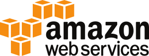 Amazon Web Services - Business Data Partners