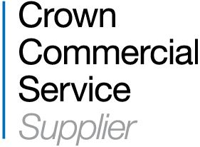 Crown Commercial Service Supplier G-Cloud
