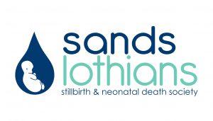 Introducing BDP Edinburgh CSR Partner SANDS Lothians