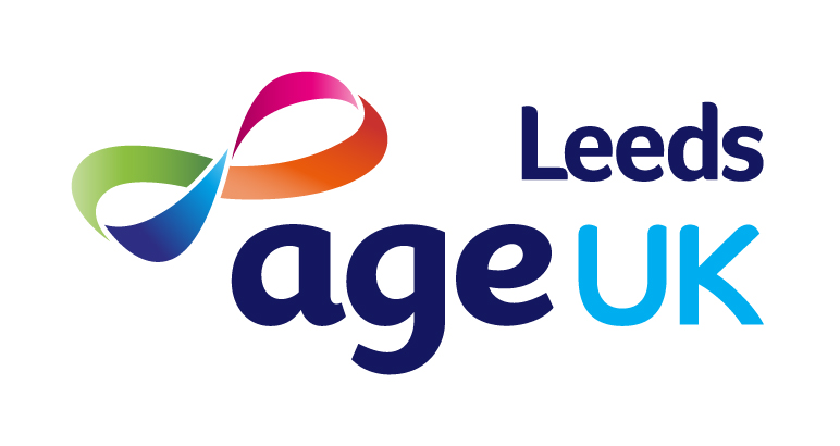 Introducing BDP Leeds CSR Partner Age UK Leeds