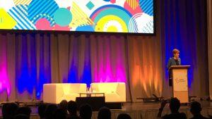 Data Summit 19: The Power of Data