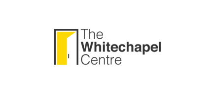Introducing BDP Chester's CSR Partner Whitechapel